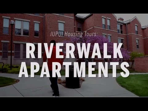 iupui-housing-tours:-riverwalk-apartments