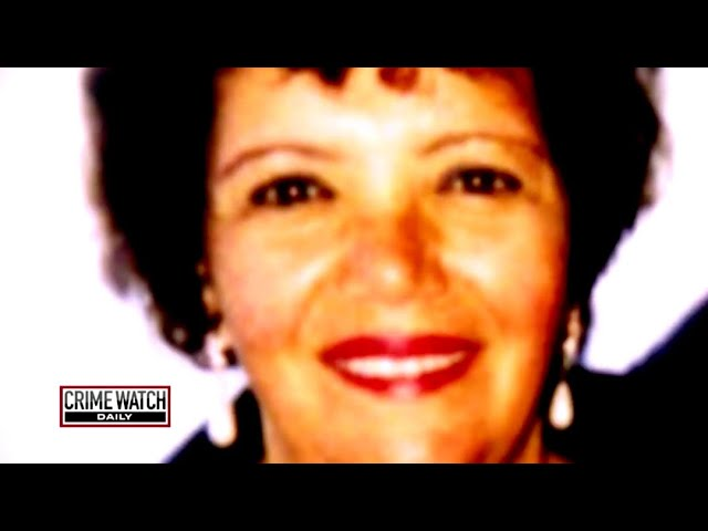 California's Ariet Girgis case