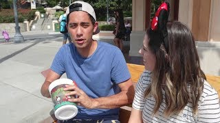 New Best Zach King Magic Vines 2018 - Top of Zach King Ever