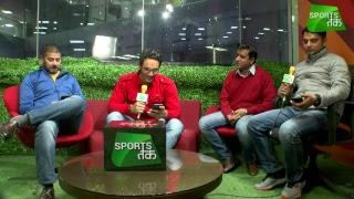 Live: Ind vs Aus, 3rd Test Preview: क्या मेलबर्न टेस्ट भारत की दशा और दिशा बदलेगा? | Sports Tak