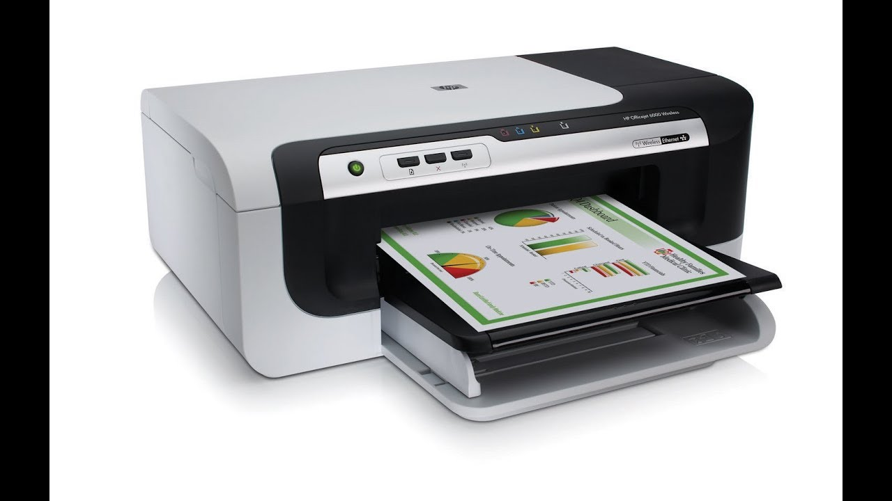 HP OFFICEJET 6130 WINDOWS 8 DRIVER
