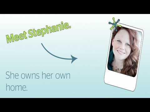 homebuyer-jeopardy:-week-three---stephanie