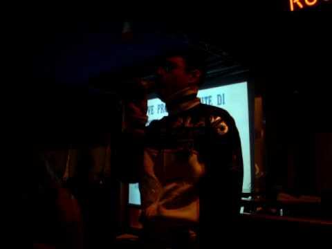 mirko gori karaoke area51