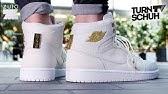 bada64d10def07 Nike Air Jordan 1 Retro Low OG Premium (Black Vachetta Tan White) On ...