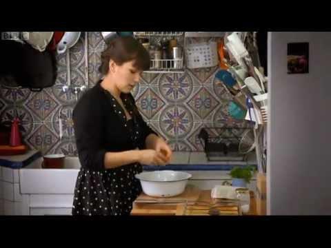 Boeuf Bourguignon WIth Baguette Dumplings   The Little Paris Kitchen    Rachel Khoo