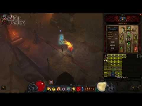 diablo 3 how to get legendary loots