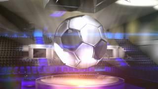 Video Soccer background download MP3, 3GP, MP4, WEBM, AVI, FLV Desember 2017
