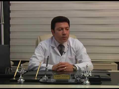 http://www.fuesacekim.net/video/fue-sac-ekim-merkezi-yasar-aykan-bilgilendirme
