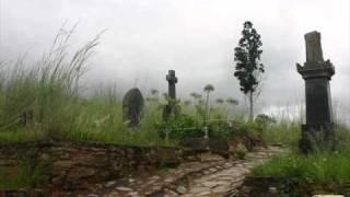 Atmospheric Funeral Doom Metal experiment
