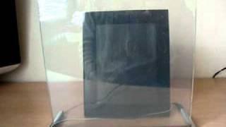 смарт стекло (электрохромное стекло).MPG(Изготовление офисных перегородок, стеклопакетов из смарт стекло. Электрохромное стекло для тонирование..., 2011-11-29T15:54:18.000Z)