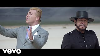 Video La Mafia, Cristian Castro - Vida download MP3, 3GP, MP4, WEBM, AVI, FLV Oktober 2018
