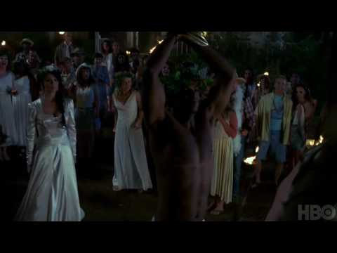 True Blood Season 2 Recap HD