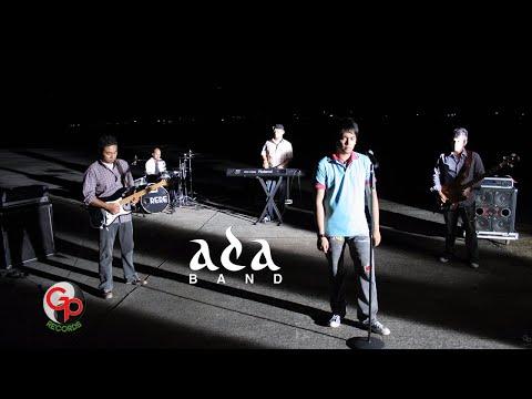Ada Band   Jangan Egomu Kau Paksakan [Official Music Audio]