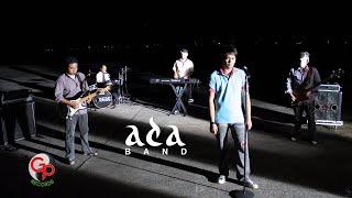 Gambar cover Ada Band | Jangan Egomu Kau Paksakan [Official Music Audio]
