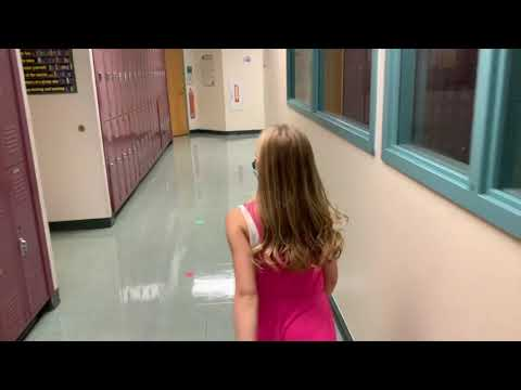 Welcome to Third Grade - Houlton Southside School