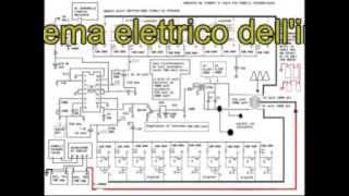 impianto fotovoltaico personale fai da te(Ciao a tutti vi presento lo schema elettrico del mio inverter a onda quadra modificata da 3 kwtt effettivi,se ne avete voglia ve lo potete costruire con fai da te,il ..., 2013-10-29T20:33:40.000Z)