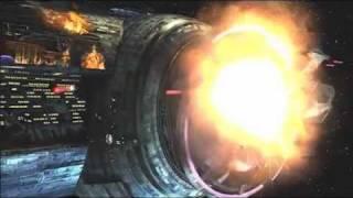 樂高星際大戰3:複製人之戰(Star Wars III:The Clone Wars) trailer