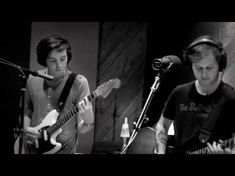 The Frights - You Are Going To Hate This (The Pyles Sessions)