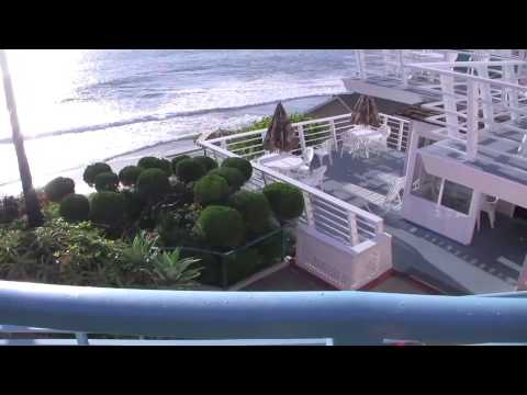laguna riviera beach resort youtube. Black Bedroom Furniture Sets. Home Design Ideas