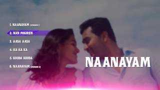 Naanayam Tamil Music Box.mp3