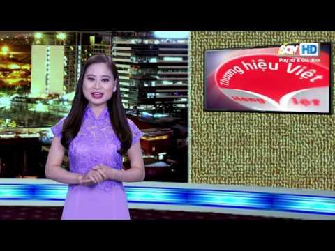 Thương hiệu Việt, hàng Việt với cuộc sống số 32 chủ đề - XAYDUNGVANHOADOANHNGHIEP