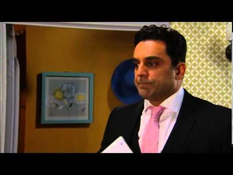 Aaron & Robert Part 118 (01-06-2015)