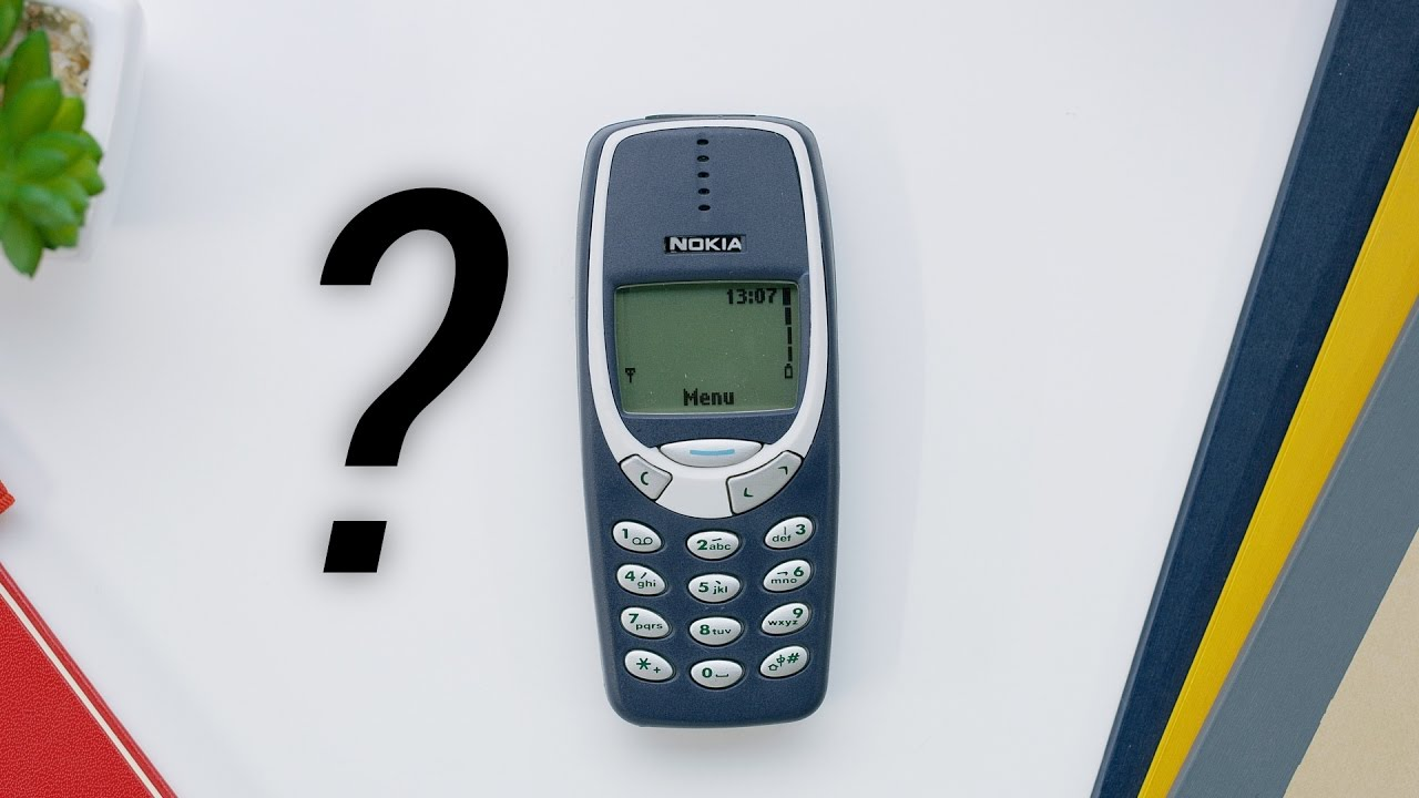 nokia-3310-review-the-perfect-smartphone