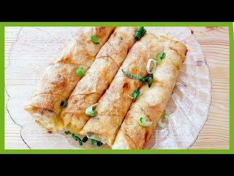 potato,-onion-and-cheese-filo-pastry