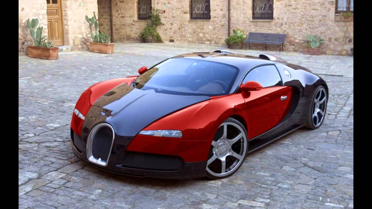 Best Pics Of Bugatti Veyron Cars Youtube