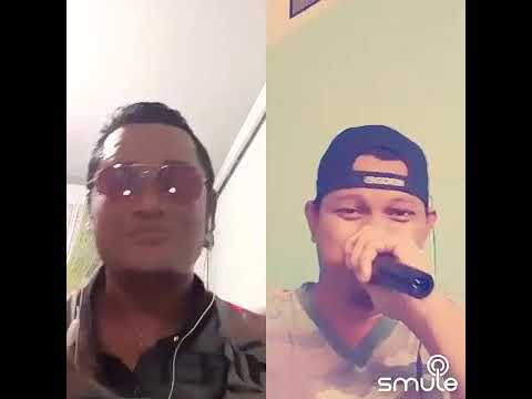 LET' NJOY SING WITH RSK_AZZY1_RVOH👌👍👌