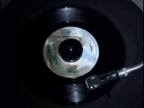 Bachman-Turner Overdrive - 01 Down To The Line (Polystyrene 45 R.P.M.)