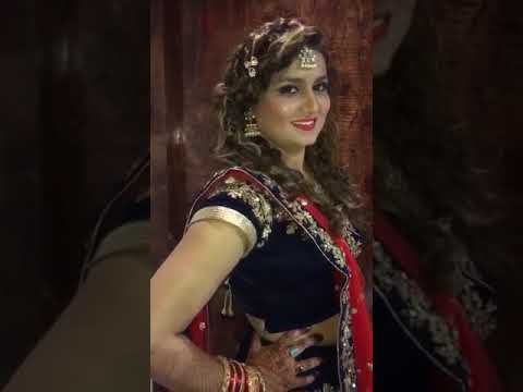 Bollywood Celebrity Makeup Artist in Mumbai - Prashant Kamble