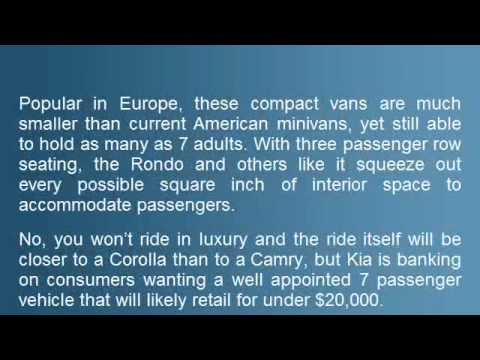Marina Auto Body San Francisco Information Series A Stylish Crossover Vehicle For Kia