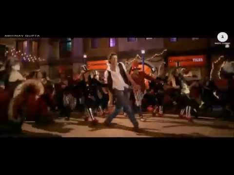 Tu meri bang bang 2014 hindi movie Full...