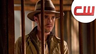 Флэш 3 сезон 13 серия | Расширенный Трейлер/Промо