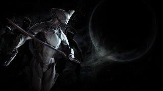 Nuova Missione! - Warframe (PC) Gameplay ITA #2