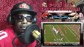 Browns vs. 49ers Week 5 Highlights | NFL 2019 | Reaction