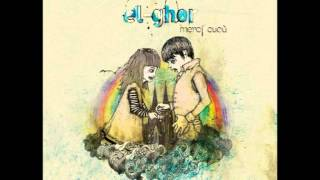El-Ghor - Qu