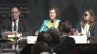 Public Opinion and the Peace Process in Colombia