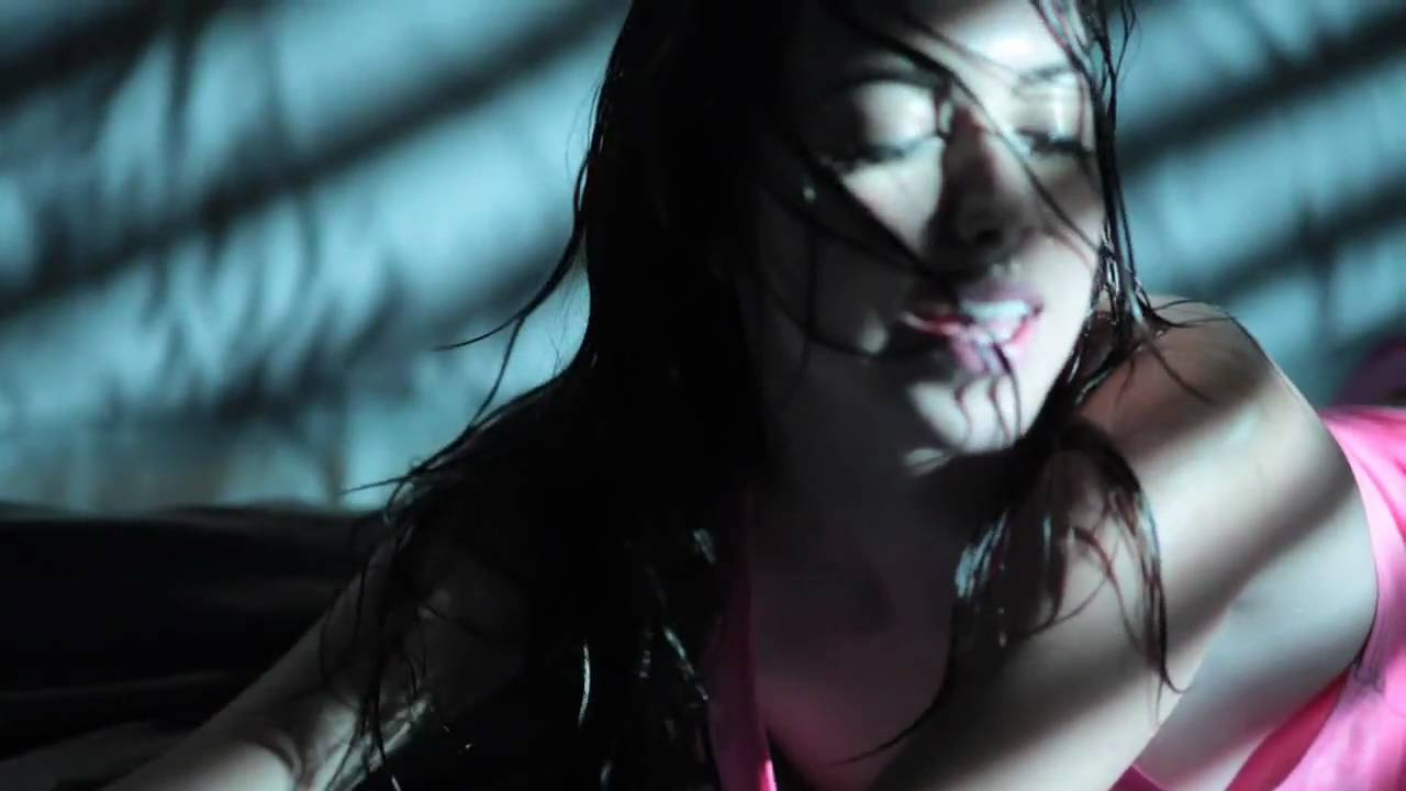 Numa numa 2 (feat. Marley waters) [eurobeat remix] by dan balan on.