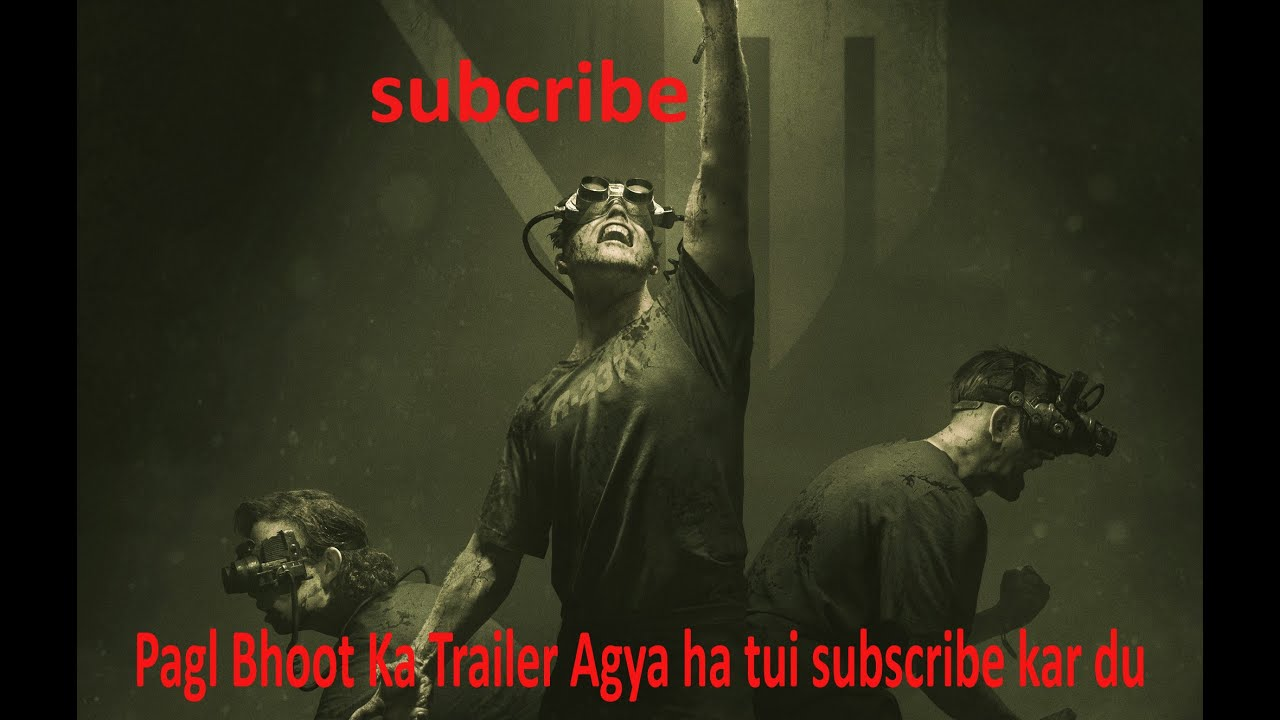 The Outlast Trails Trailer Reaction   Gaming Charter React