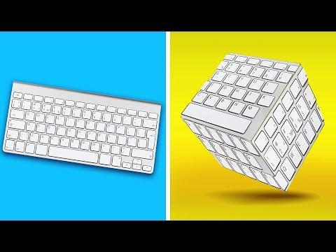 27-epic-keyboard-hacks