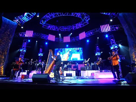 Forbidden Saints Live In Concert (FULL)