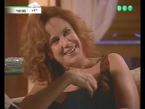 Семейные узы (28 серия) (2000) сериал