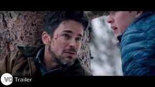 🔴 Walking Out - Trailer VO | 2018 | Matt Bomer - Drama Bande annonce Film HD
