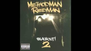 Method Man & Redman - Hey Zulu