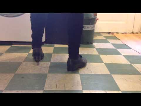 Rudiments - all steps- to music