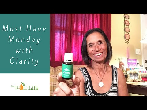 must-have-monday-with-young-living-clarity-essential-oil-blend