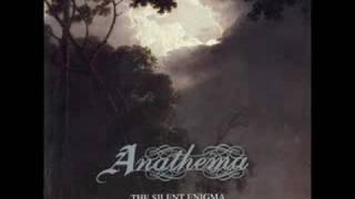Anathema - Black Orchid
