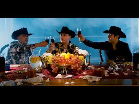 Descargar Video El Durango - Los Plebes del Rancho de Ariel Camacho [Video Musical]